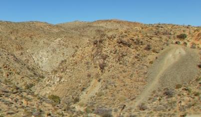 Desert Queen 20130121 3DA 1080p DSCF0255