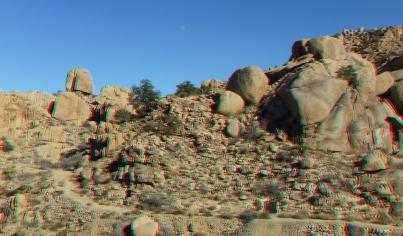 Desert Queen 20130121 3DA 1080p DSCF0256