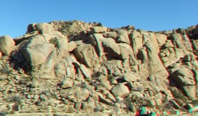 Desert Queen 20130121 3DA 1080p DSCF0257