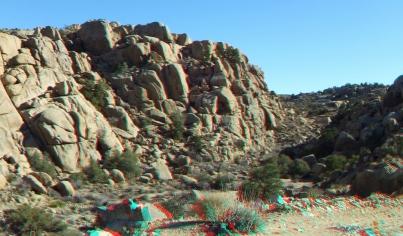 Desert Queen 20130121 3DA 1080p DSCF0258