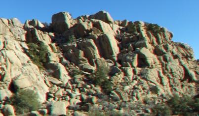 Desert Queen 20130121 3DA 1080p DSCF0263