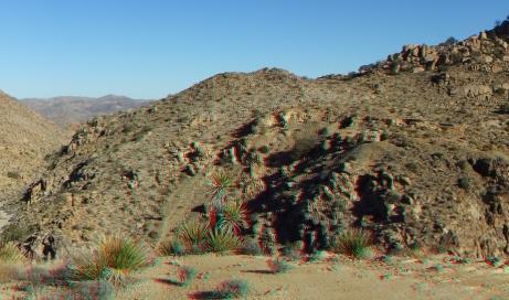 Desert Queen 20130121 3DA 1080p DSCF0272