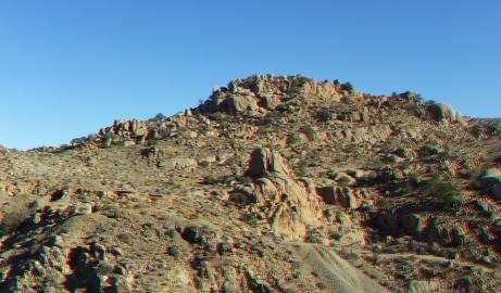 Desert Queen 20130121 3DA 1080p DSCF0273