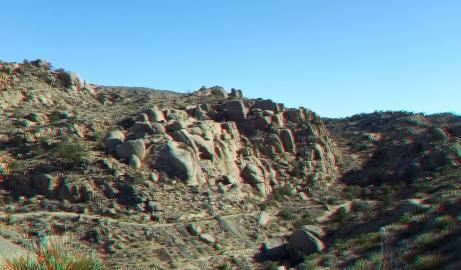 Desert Queen 20130121 3DA 1080p DSCF0274