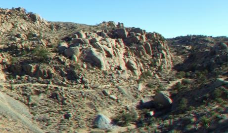 Desert Queen 20130121 3DA 1080p DSCF0286
