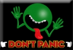 Dont Panic 200