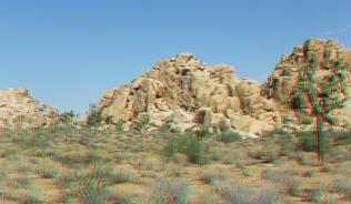 Echo Cove Rocks