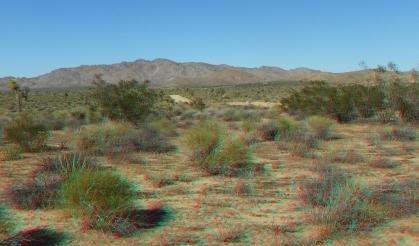 Geology Tour 20131111 3DA 1080p DSCF8045