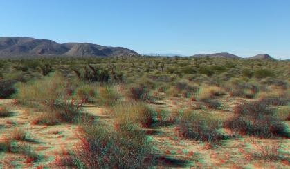 Geology Tour 20131111 3DA 1080p DSCF8048