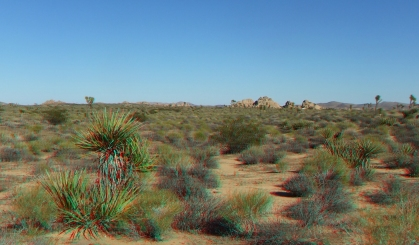 Geology Tour 20131111 3DA 1080p DSCF8054
