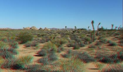 Geology Tour 20131111 3DA 1080p DSCF8055