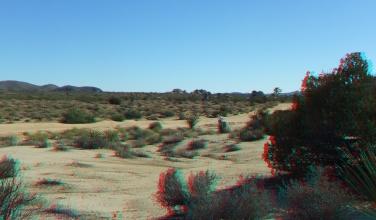 Geology Tour 20131111 3DA 1080p DSCF8060