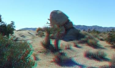 Geology Tour 20131111 3DA 1080p DSCF8064