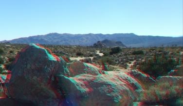 Geology Tour 20131111 3DA 1080p DSCF8065