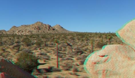 Geology Tour 20131111 3DA 1080p DSCF8069