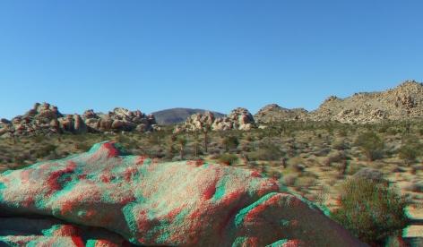 Geology Tour 20131111 3DA 1080p DSCF8070