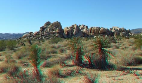 Geology Tour 20131111 3DA 1080p DSCF8071