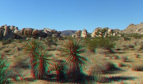 Geology Tour 20131111 3DA 1080p DSCF8072