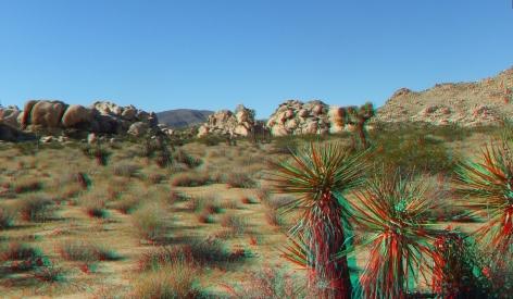 Geology Tour 20131111 3DA 1080p DSCF8073