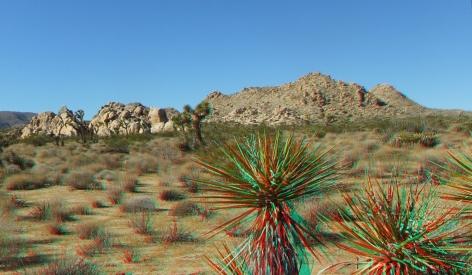 Geology Tour 20131111 3DA 1080p DSCF8074