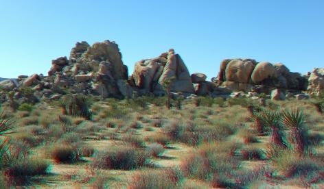 Geology Tour 20131111 3DA 1080p DSCF8075
