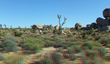 Geology Tour 20131111 3DA 1080p DSCF8142