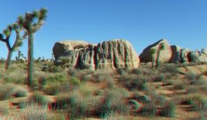 Geology Tour 20131111 3DA 1080p DSCF8143