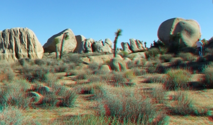 Geology Tour 20131111 3DA 1080p DSCF8144