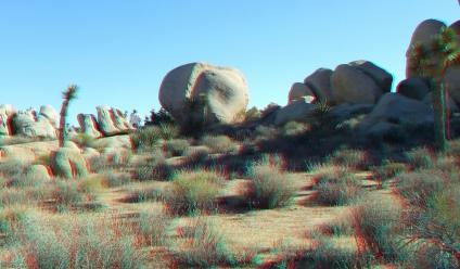 Geology Tour 20131111 3DA 1080p DSCF8145