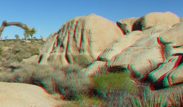 Geology Tour 20131111 3DA 1080p DSCF8149