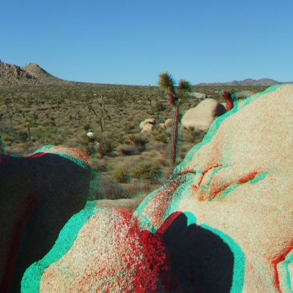 Geology Tour 20131111 3DA 1080p DSCF8151