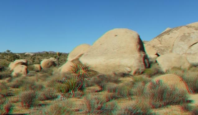 Geology Tour 20131111 3DA 1080p DSCF8154