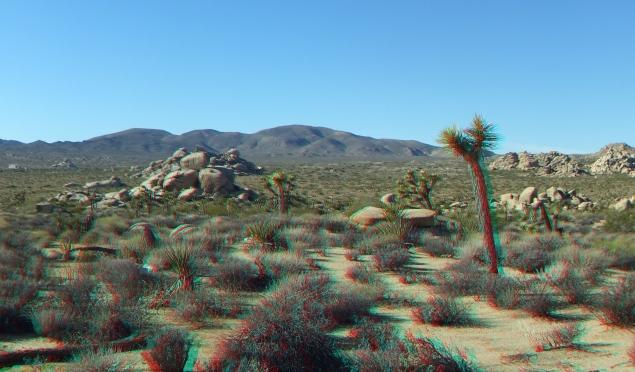 Geology Tour 20131111 3DA 1080p DSCF8156