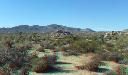 Geology Tour 20131111 3DA 1080p DSCF8159