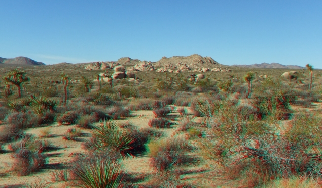 Geology Tour 20131111 3DA 1080p DSCF8164