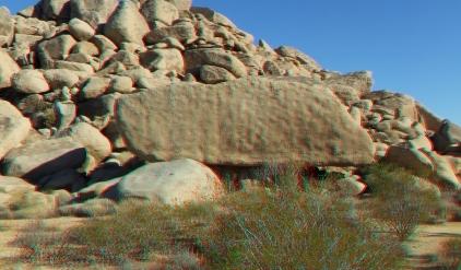 Geology Tour 20131111 3DA 1080p DSCF8172
