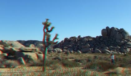 Geology Tour 20131111 3DA 1080p DSCF8173