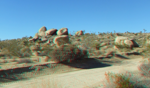 Geology Tour 20131111 3DA 1080p DSCF8174