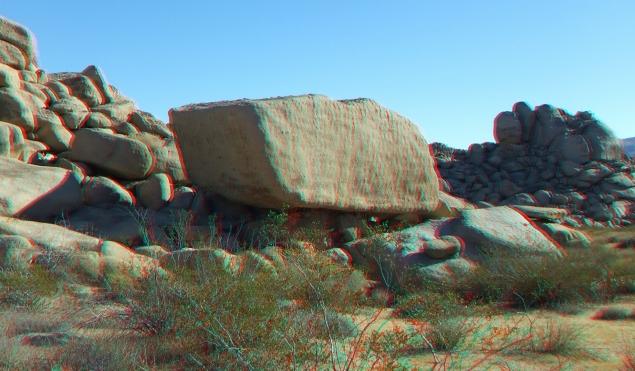 Geology Tour 20131111 3DA 1080p DSCF8177