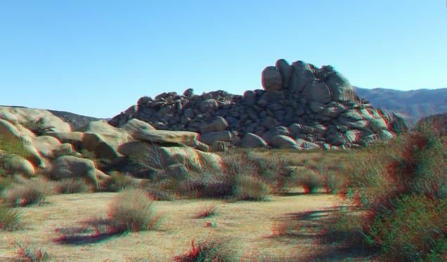 Geology Tour 20131111 3DA 1080p DSCF8183