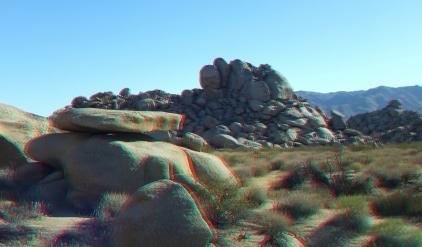Geology Tour 20131111 3DA 1080p DSCF8186