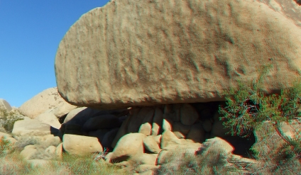 Geology Tour 20131111 3DA 1080p DSCF8187