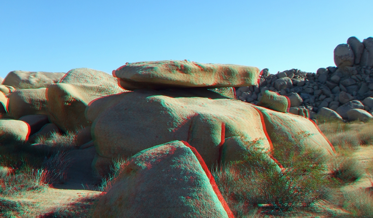 Geology Tour 20131111 3DA 1080p DSCF8188