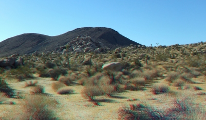 Geology Tour 20131111 3DA 1080p DSCF8191