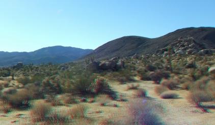 Geology Tour 20131111 3DA 1080p DSCF8192