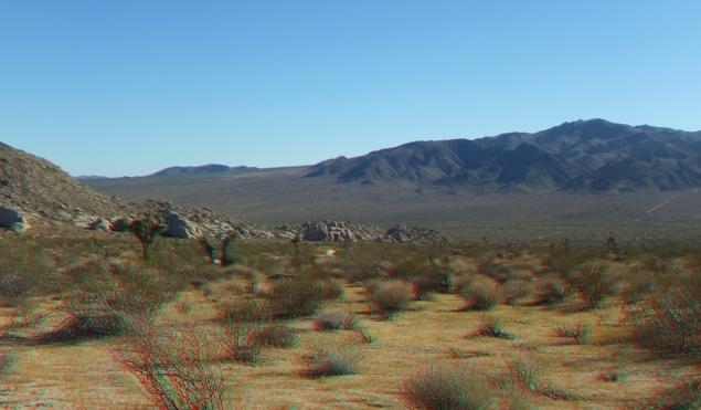 Geology Tour 20131111 3DA 1080p DSCF8194