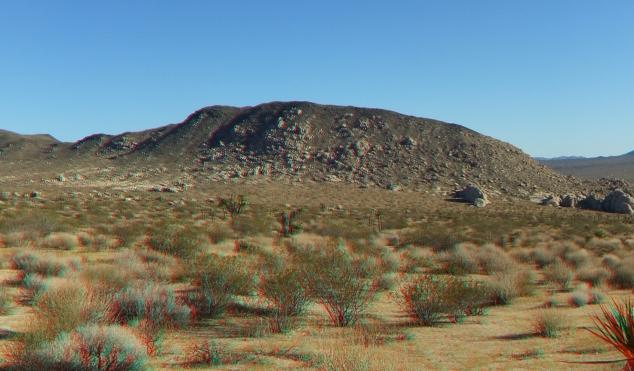 Geology Tour 20131111 3DA 1080p DSCF8198