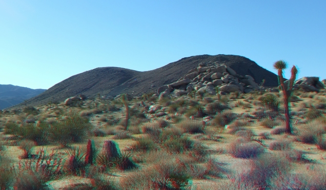 Geology Tour 20131111 3DA 1080p DSCF8202