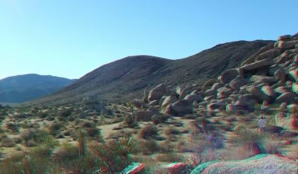 Geology Tour 20131111 3DA 1080p DSCF8207