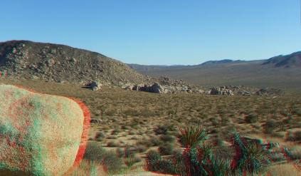 Geology Tour 20131111 3DA 1080p DSCF8208
